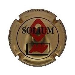 Solium 14870 X 043788