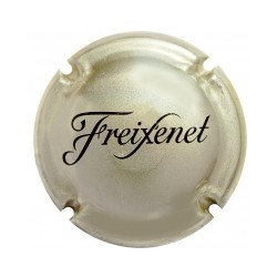 Freixenet X 150089