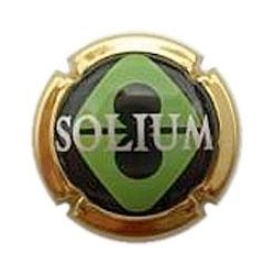 Solium 11623 X 024120