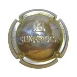 Sumarroca 14178 X 041461 Plata