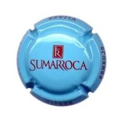 Sumarroca X 034407
