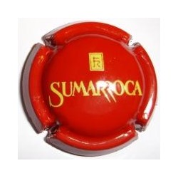 Sumarroca X 012977