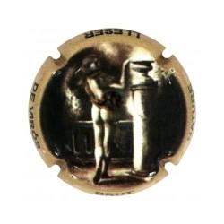 Lleser de Virós X 149673