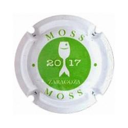 Moss X 152665 Autonòmica