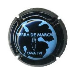 Terra de Marca 12104 X 035385