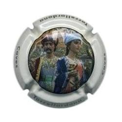 Torrallardona 14191 X 042364