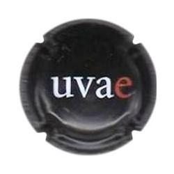 Uvae X 011956