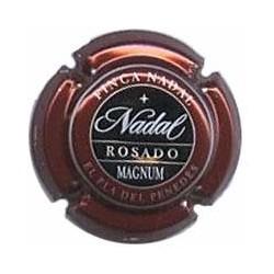 Nadal 02596 X 002648 Magnum