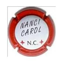 Nanci Carol 08703 X 025351