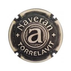 Naveran X 154057 plata