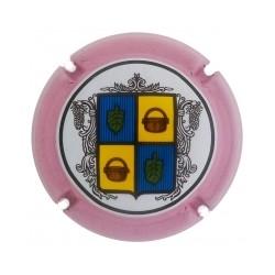 Naveran X 139096