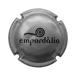 Empordàlia 27204 X 095987