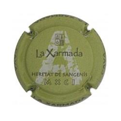 Heretat de Sangenís X 155355