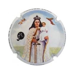 Jaume Monera Nadal X 150751