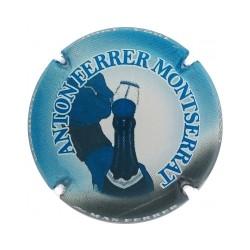 El Mas Ferrer X 142108