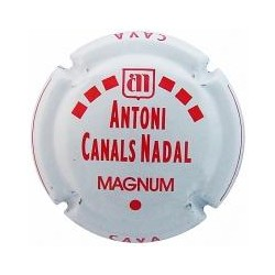 Canals Nadal 24575 X 058857 Magnum