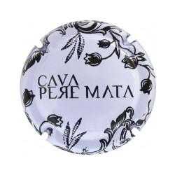 Pere Mata X 152032
