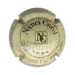 Nanci Carol 08704 X 029791