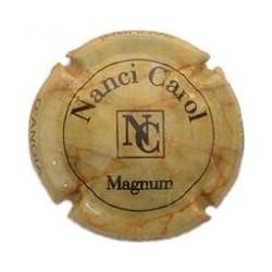 Nanci Carol 08705 X 029339 Magnum