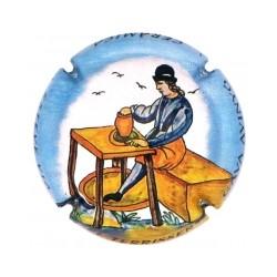 Avinyó X 150636