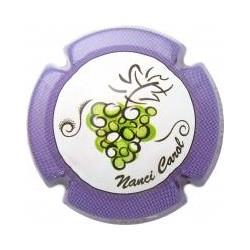 Nanci Carol 12005 X 018600