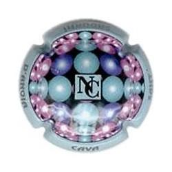 Nanci Carol 12026 X 035131
