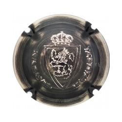 Blasybel X 157142 Autonómica Plata