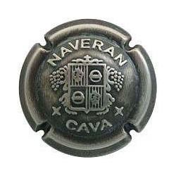 Naveran X 125554