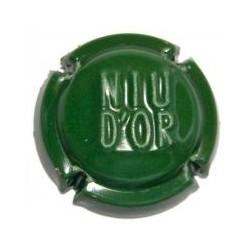 Niu d'Or 03049 X 012480