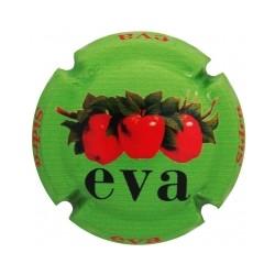 Eva Sidra Eva Extra Sidra Jai-alai Extra X 152633 Autonómica