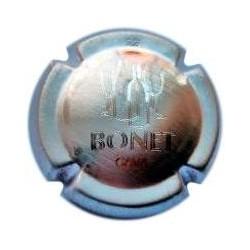 Bonet 18941 X 066037 Plata