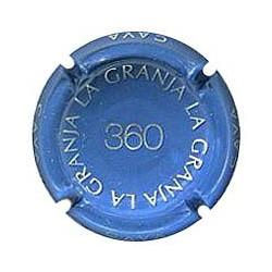 La Granja 360 X 117846 Autonómica