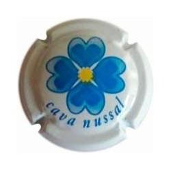 Nussal 19339 X 066132