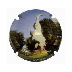 Olivella i Bonet 04673 X 010176