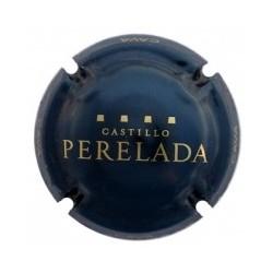 Castillo de Perelada 15561 X 050637