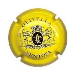 Olivella Ventosa 05551 X 012350