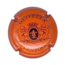 Olivella Ventosa 05552 X 012523