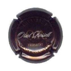 Oriol Rossell 05547 X 007509