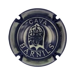 Barnils X 139183 Plata