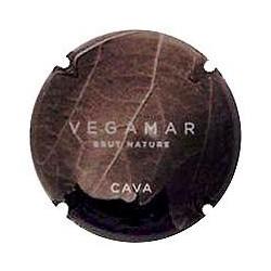 Bodegas Vegamar A1070 X 118486 Autonómica