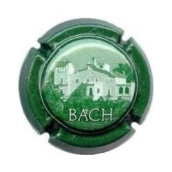 Bach 05641 X 009839