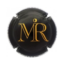Rosell Mir X 151268
