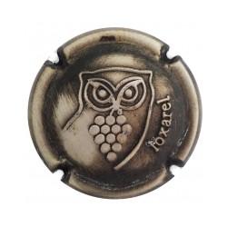 Loxarel X 145967 Plata