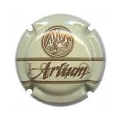 Artium 04203 X 001543