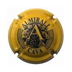 Almirall X 096435