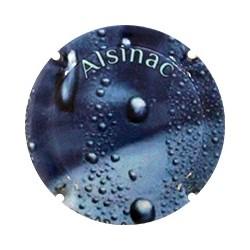 Alsinac X 139901