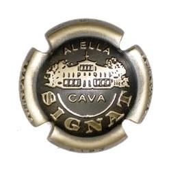Signat X 156837 Plata Magnum
