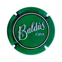 Baldús X 155770