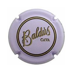 Baldús X 127671