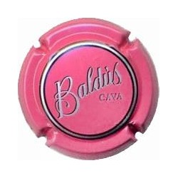 Baldús 16583 X 057318